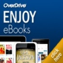 Overdrive Opens in new window