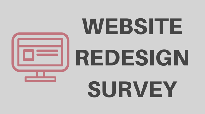 WEBSITEREDESIGN-SURVEY1-680x380.png Opens in new window