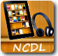 newNCDLlogo.png Opens in new window