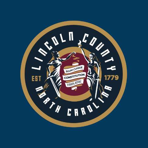 Lincoln County Placeholder Image
