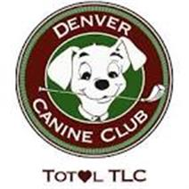 Denver Canine Club Logo.jpg