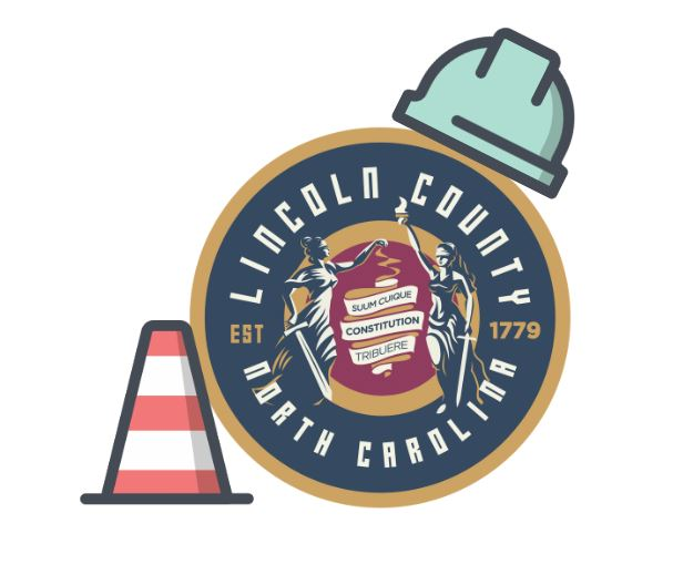 LC Safety Logo.JPG