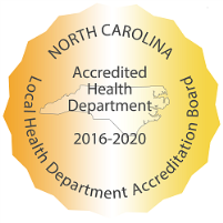Accreditation Seal.png