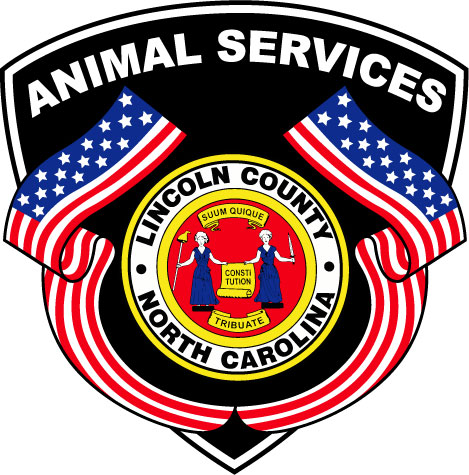 Lincoln County Animal Services