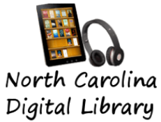 North Carolina Digital Library