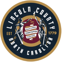 Lincoln County Seal