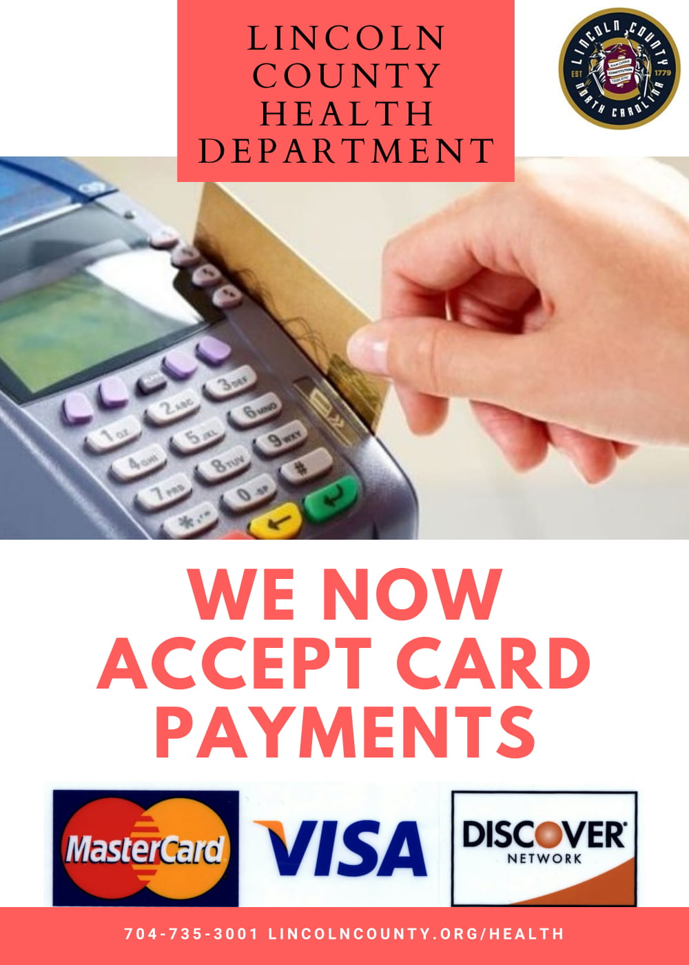 We Now Accept Card Payments-1-1.jpg