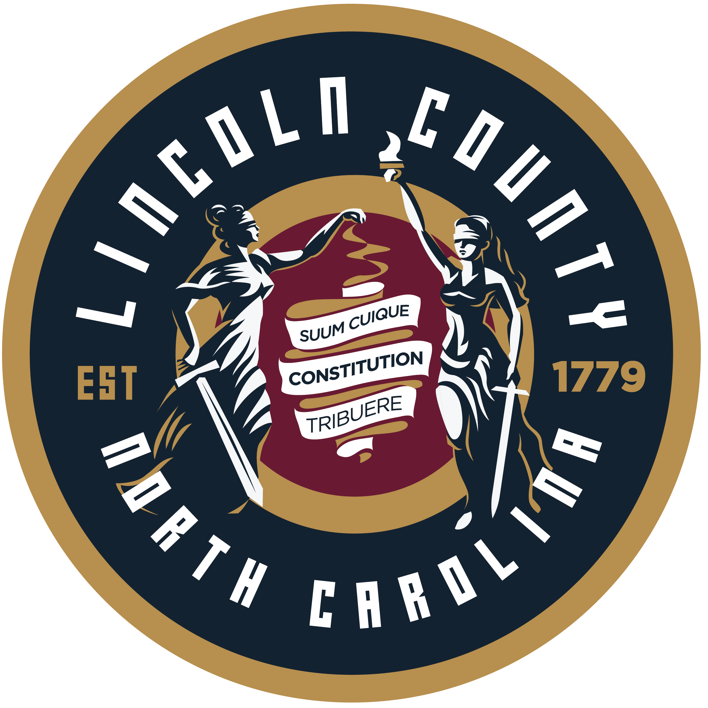 LINCOLN COUNTY SEAL NO BACKGROUND-03.png